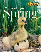 Everything Spring - Everything (Paperback)