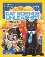 Cat Science Unleashed (Paperback)