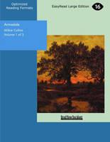 Armadale (3 Volume Set) (Paperback)