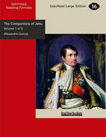 The Companions of Jehu (2 Volume Set) (Paperback)