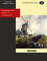 The Women's War (2 Volume Set) (Paperback)