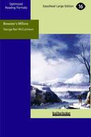 Brewster's Millions (Paperback)