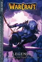 Warcraft: Legends v. 2