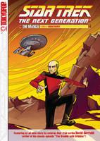 Star Trek: v. 1