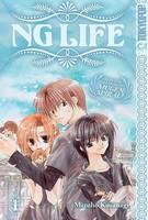 NG Life: v. 1