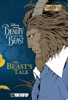 Disney Manga: Beauty and the Beast - The Limited Edition Collection Slip Case: Limited Edition Slip Case (Paperback)