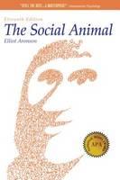 The Social Animal (Paperback)