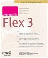 AdvancED Flex 3 (Paperback)