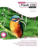 Foundation Flash CS5 For Designers (Paperback)
