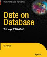 Date on Database