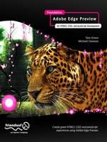Foundation Adobe Edge Animate: for HTML5, CSS3, and JavaScript Development (Paperback)