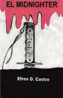El Midnighter (Paperback)