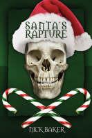 Santa's Rapture (Paperback)