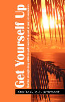 Get Yourself Up (Paperback)