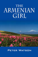 The Armenian Girl (Paperback)