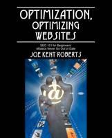 Optimization, Optimizing Websites