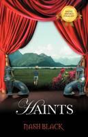 Haints (Paperback)