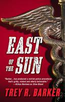 East of the Sun (Hardback)