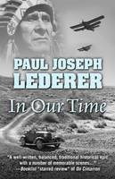 In Our Time (Hardback)