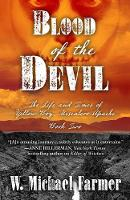 Blood of the Devil (Hardback)