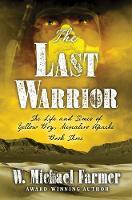 The Last Warrior (Hardback)