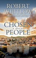 Chosen People (Hardback)