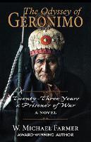 The Odyssey of Geronimo