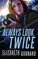 Always Look Twice (Hardback)