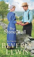 The Stone Wall (Hardback)