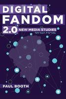 Digital Fandom 2.0: New Media Studies - Digital Formations 114 (Paperback)