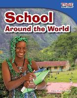 School Around the World (Paperback)