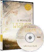 A Woman's Wisdom DVD (DVD video)