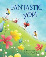 Fantastic You (Hardback)