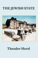 The Jewish State (Paperback)