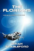 The Florians: Daedalus Mission, Book One (Paperback)