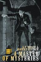 A Master of Mysteries (Paperback)