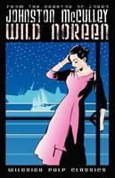 Wild Noreen (Paperback)