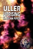 Uller Uprising (Paperback)
