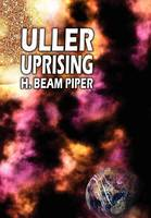 Uller Uprising (Hardback)