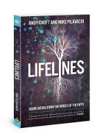 Lifelines: Sound Advice from the Heroes of the Faith (Paperback)