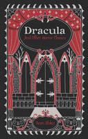 Dracula and Other Horror Classics (Barnes & Noble Collectible Classics: Omnibus Edition) - Barnes & Noble Leatherbound Classic Collection (Leather / fine binding)