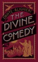 The Divine Comedy (Barnes & Noble Collectible Classics: Omnibus Edition)