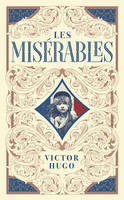 Les Miserables (Barnes & Noble Collectible Classics: Omnibus Edition) - Barnes & Noble Collectible Editions (Leather / fine binding)