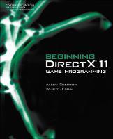 Beginning DirectX 11 Game Programming (Paperback)