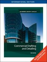 Commercial Drafting and Detailing, International Edition