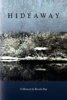 Hideaway (Paperback)
