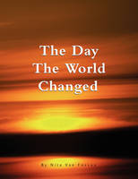 The Day the World Changed (Paperback)