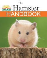 The Hamster Handbook - B.E.S. Pet Handbooks (Paperback)