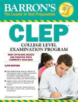 CLEP (Paperback)