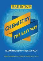 Chemistry: The Easy Way